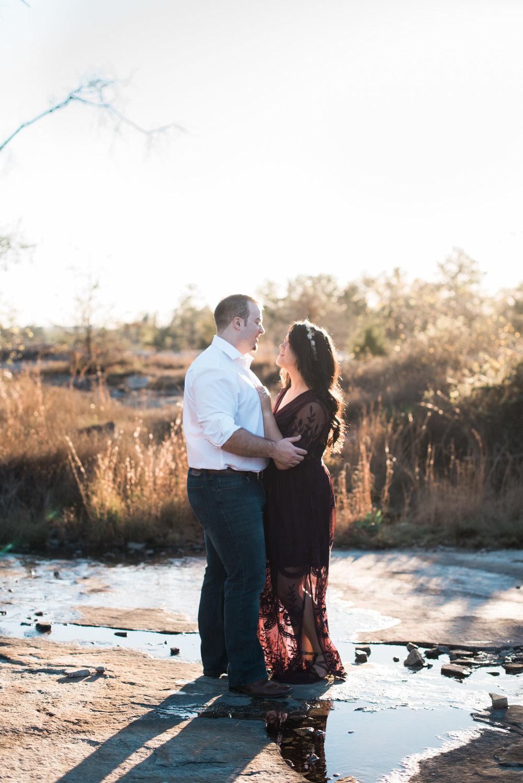 athens-wedding-photographer-20.jpg