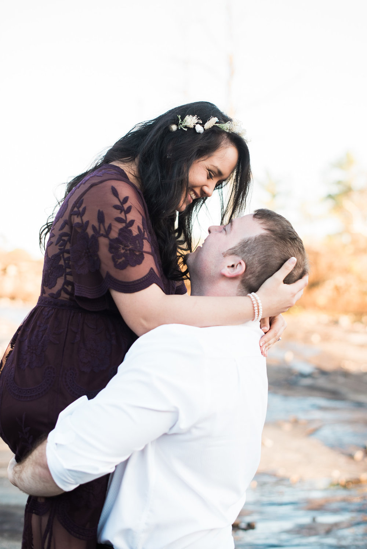 athens-engagement-hugs-24.jpg