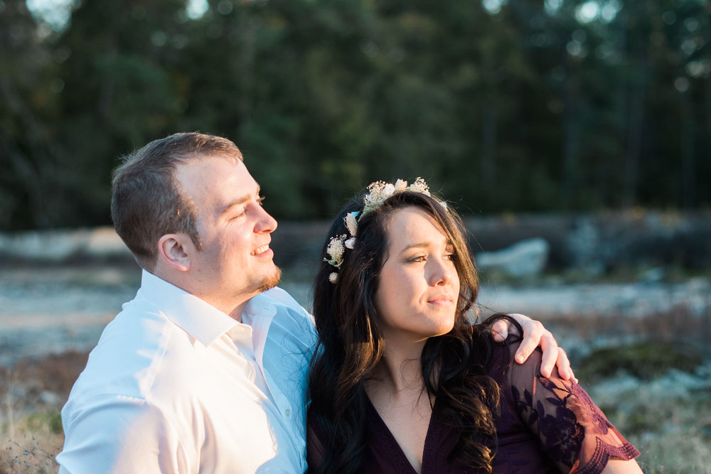 athens-engagement-photography-25.jpg