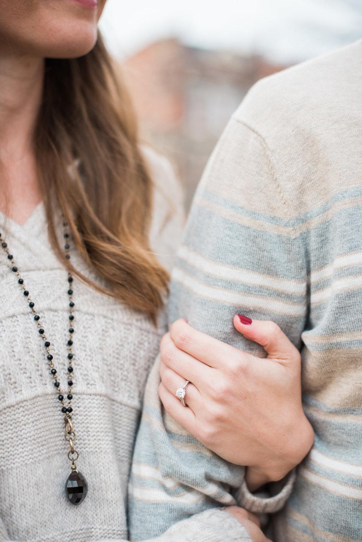 Athens-Engagement-ring-15.jpg