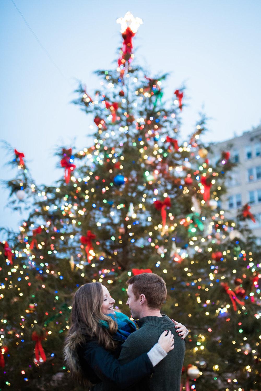 Athens-Christmas-Engagement-22.jpg