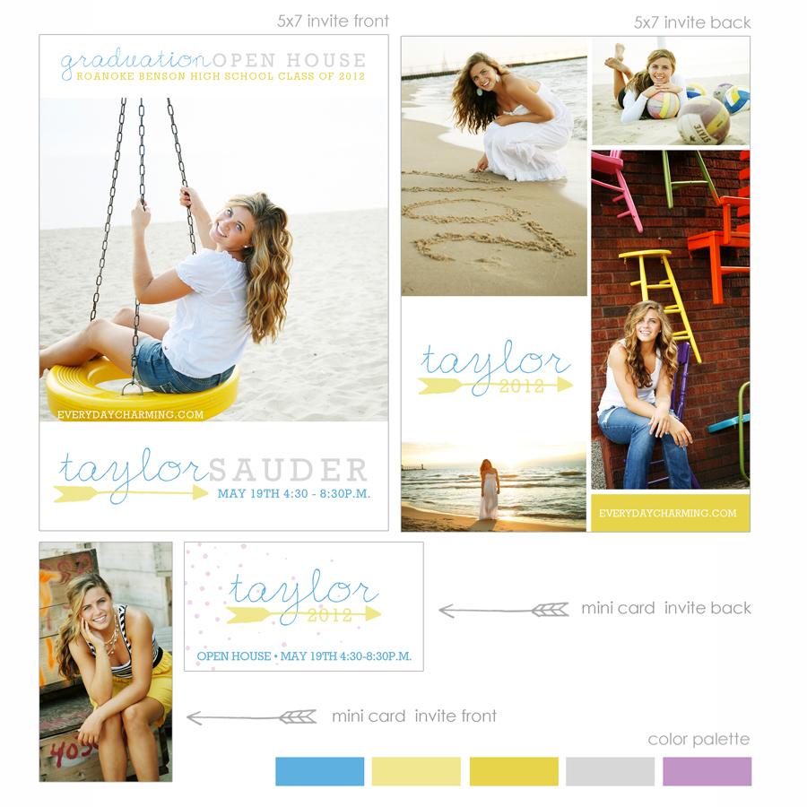 Taylor Sauder design proofsweb