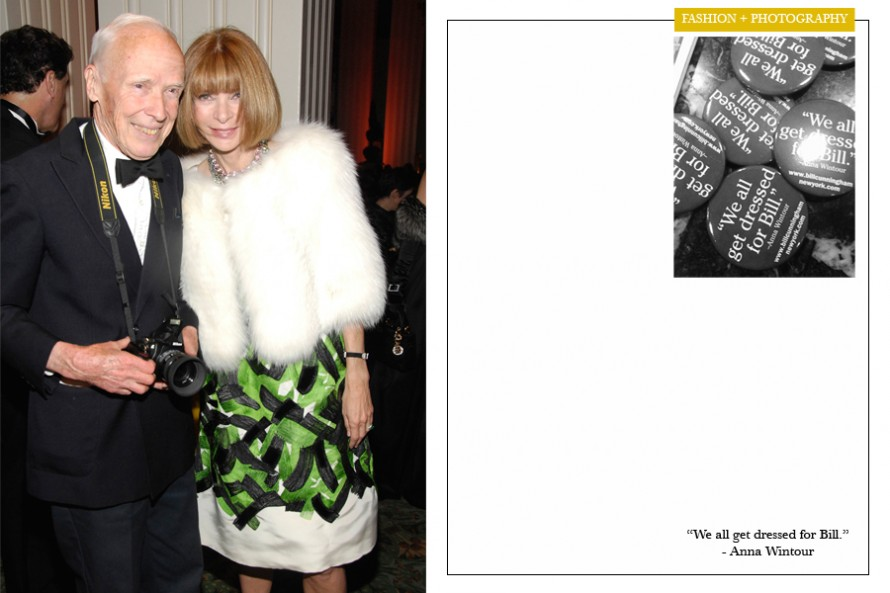 bill cunningham for blog 1