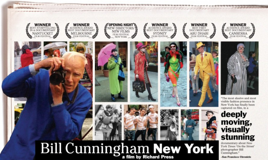 bill_cunningham_newyork-960x638