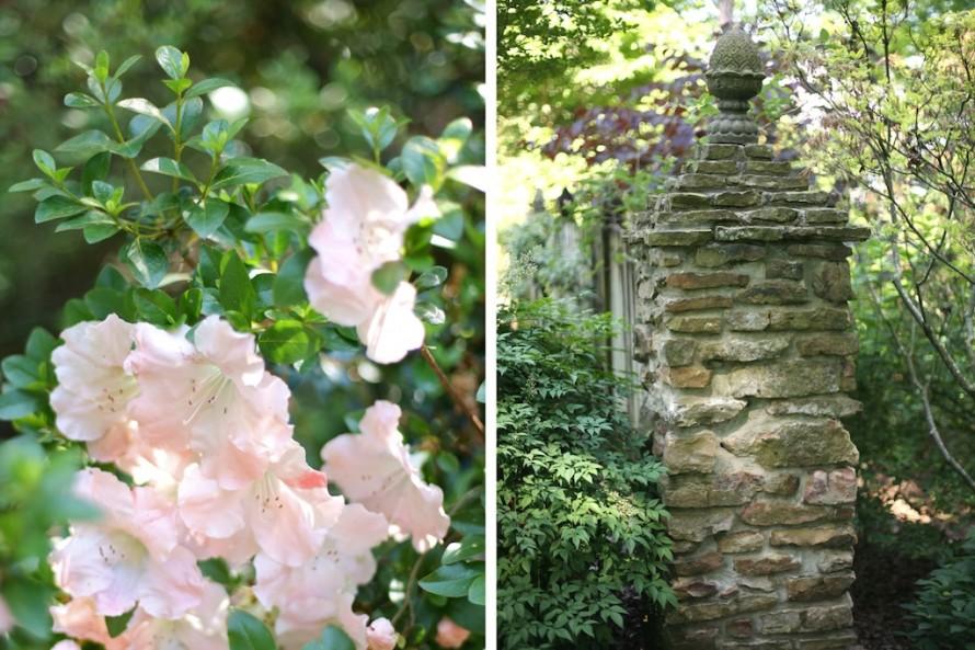 garden walk 1 (1)