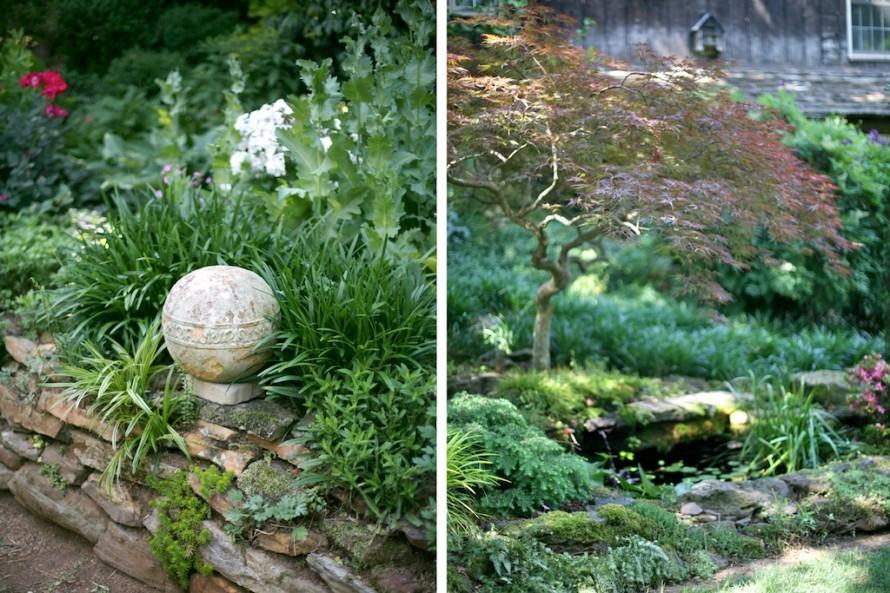 garden walk 10 (1)