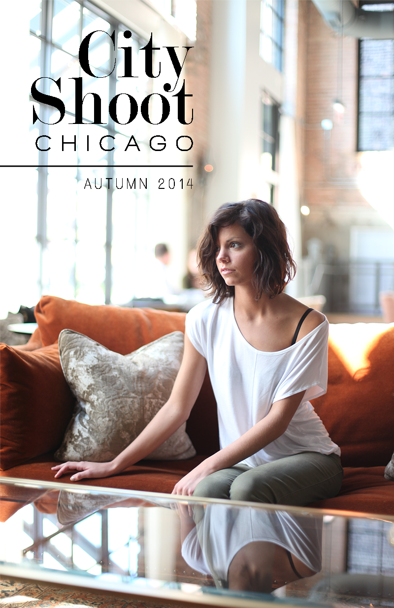 CLICK HERE TO SEE THE FALL LOOK BOOK!!    Special thanks to Brooke Nelson, Montana Madrigal and Zoe Weston for contributing to a great day!