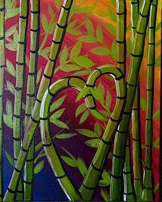bamboo heart.jpg