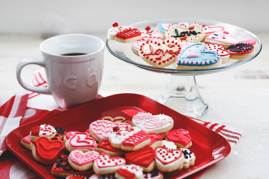 cookiefeature.jpg