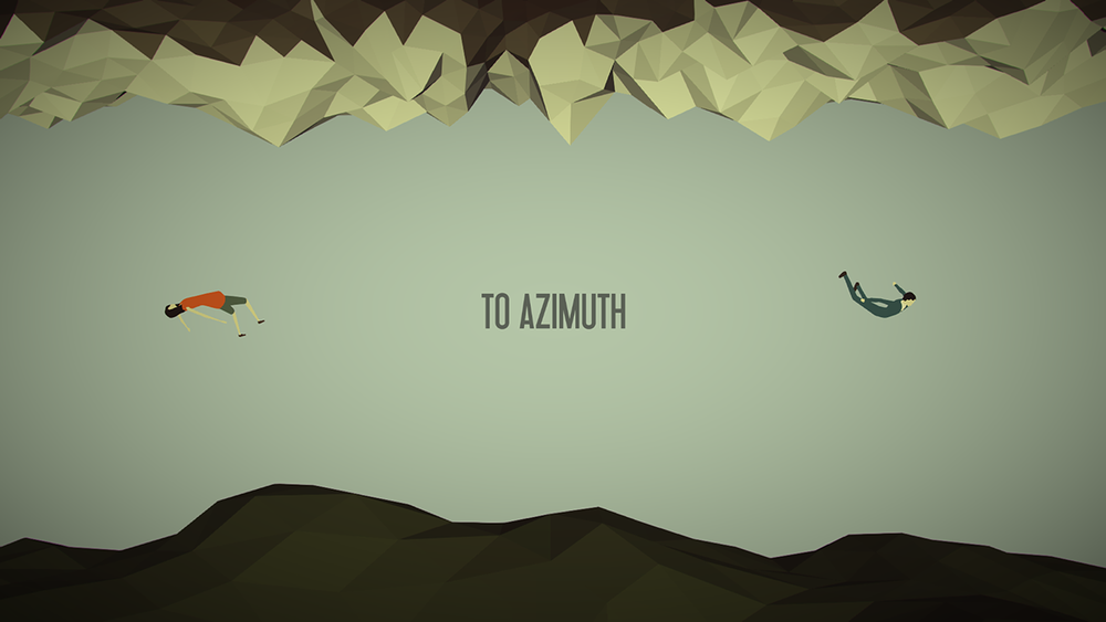 To_Azimuth