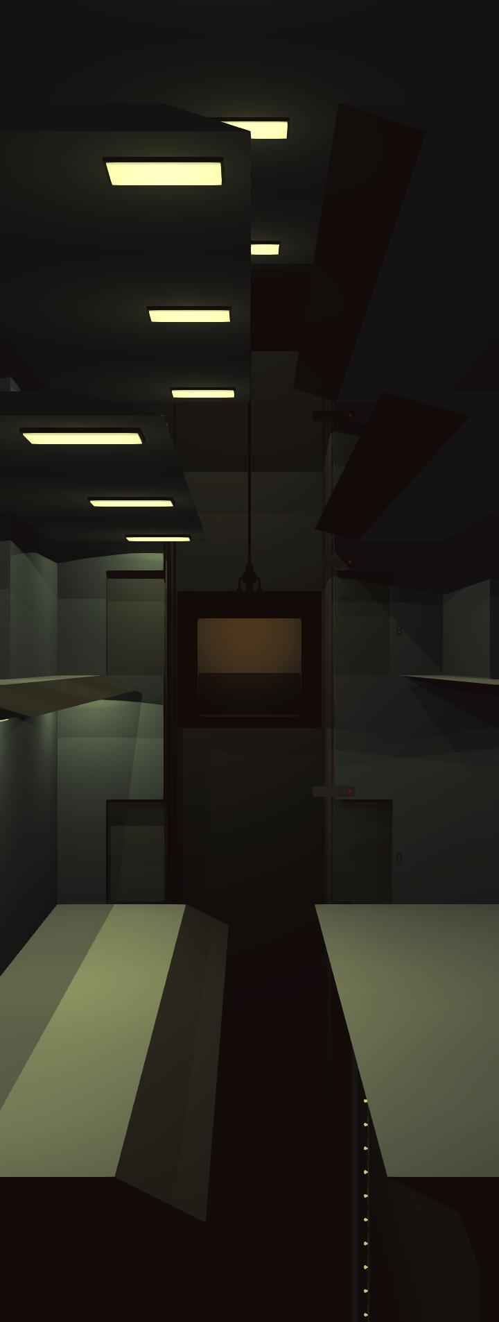 07_Elevator.png