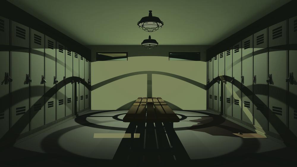 10_Locker_room.png