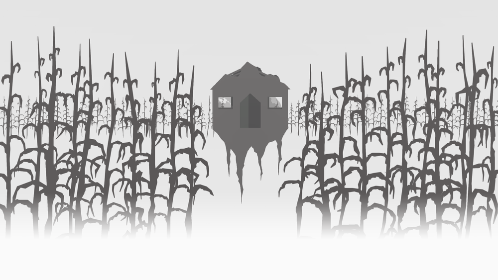 TFH_10_The Barn.png
