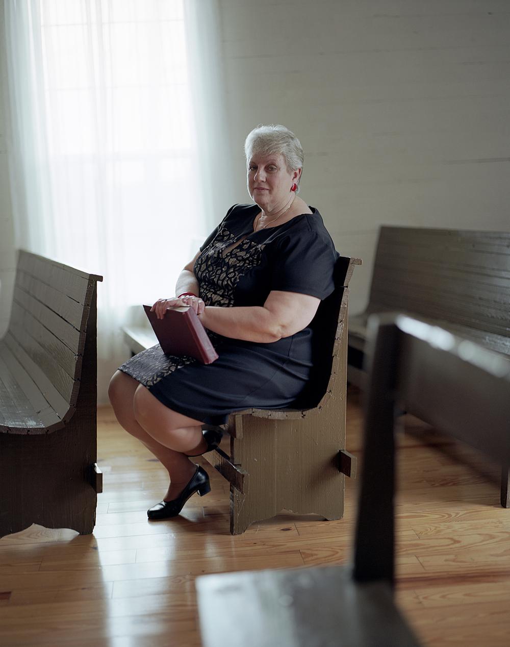 Faye Hollis, Sweetwater Chapel.jpg