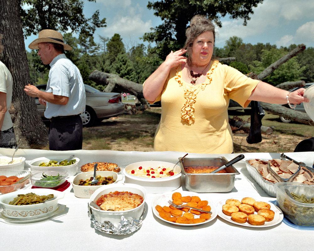 Susan Cherones, Lacy Memorial, Ider AL Resized.jpg