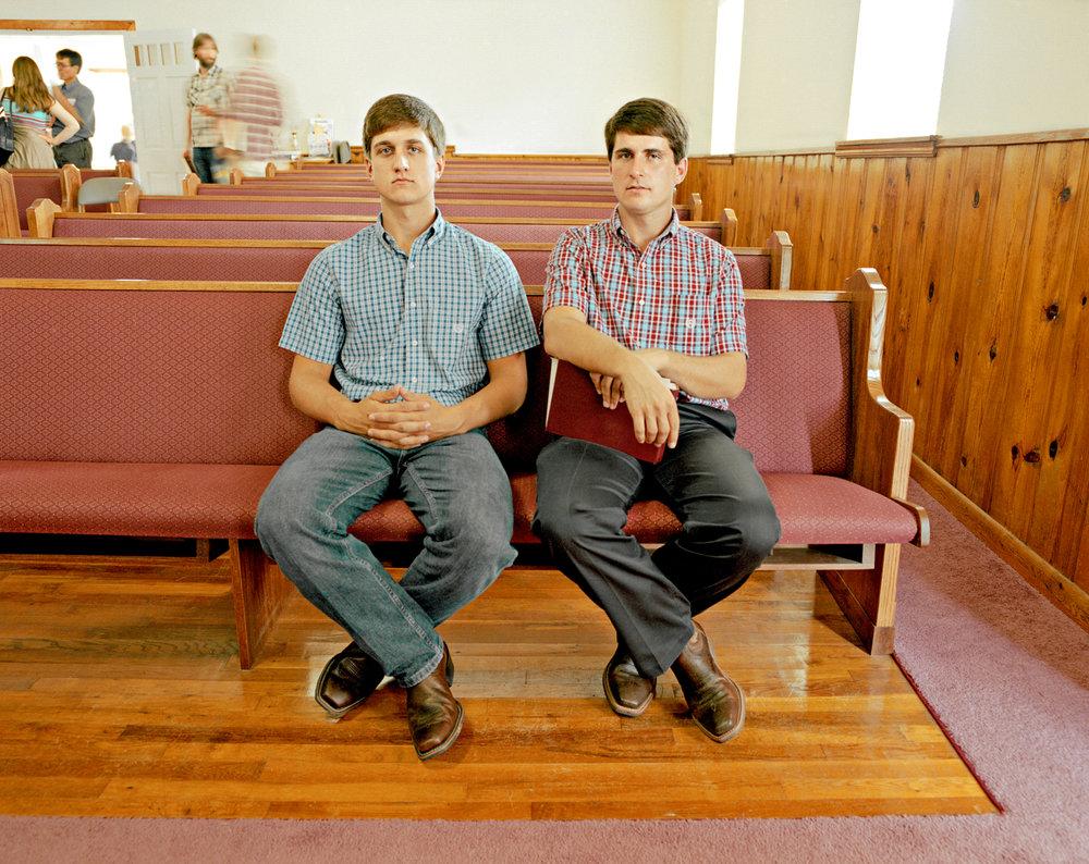 Ivey Boys, Henagar Alabama 2015.jpg