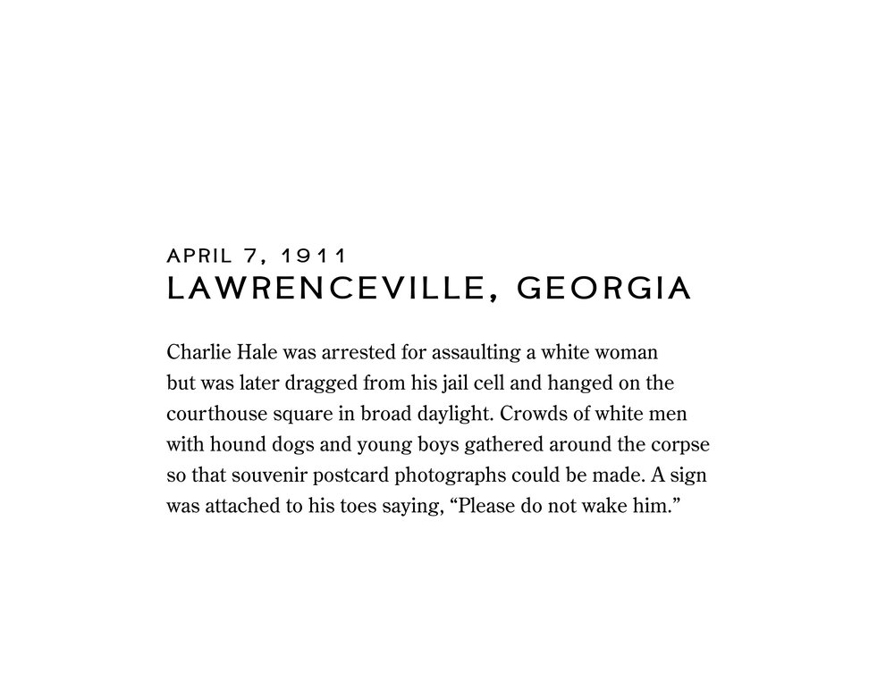 Charlie Hale 1 Resized.jpg