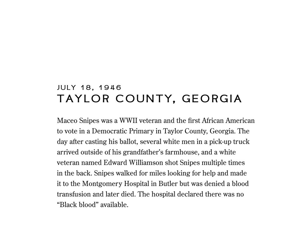 Maceo Snipes 01.jpg