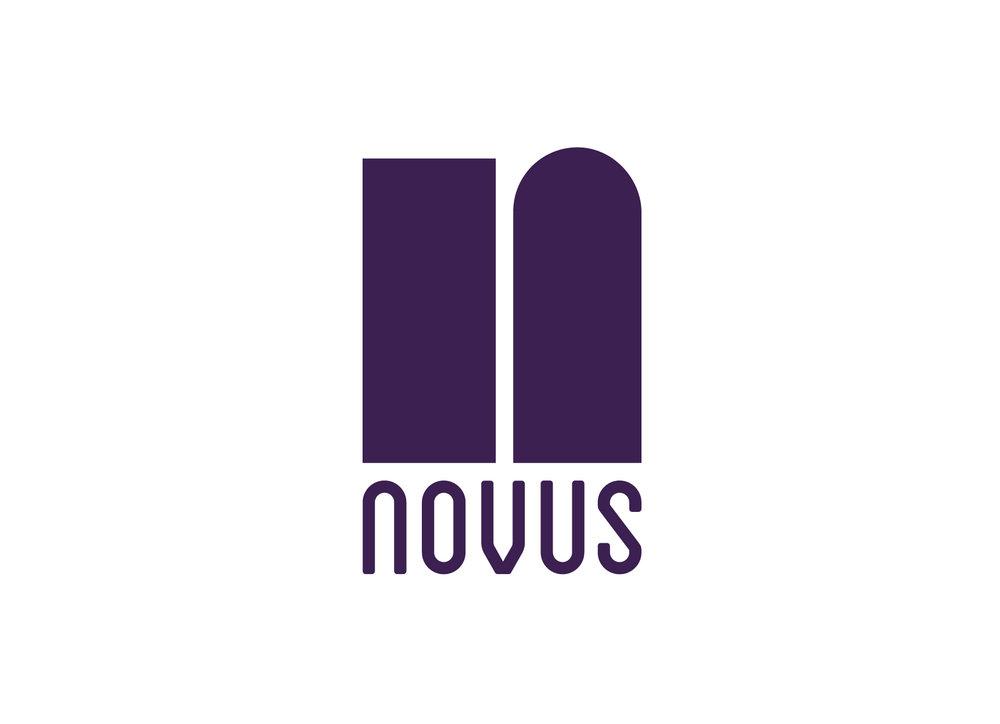 Novus_Logo-50.jpg