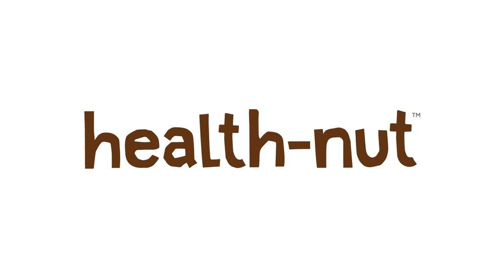 Health-Nut_portfolio_7.jpg