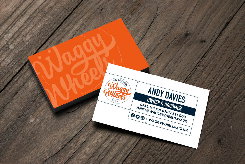 Business_Card_Mock_Up2_8.png