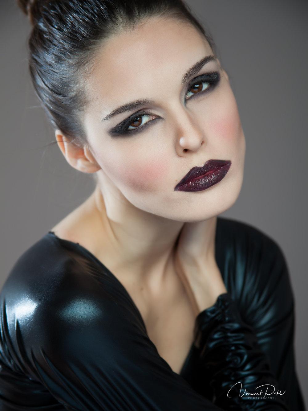 Christie Gabriel