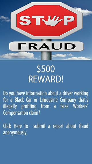 fraud19514.png
