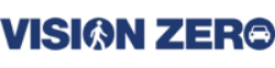 visionzero-logo-blue-500.png