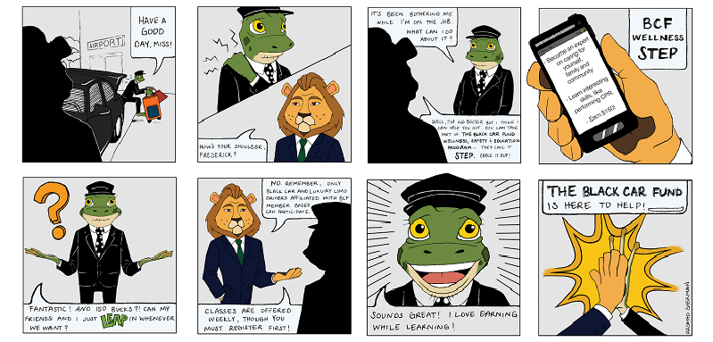 Comic Strip 2 (Color-Copy).png
