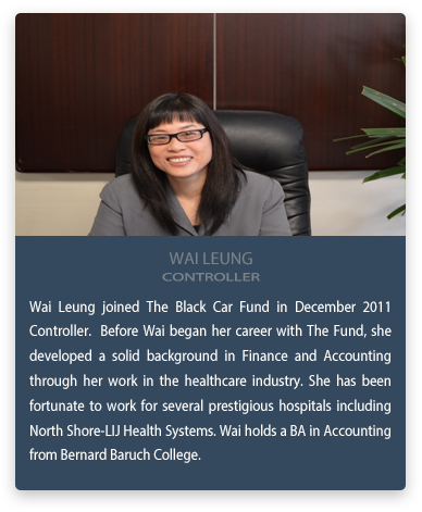 Wai Leung Management Tile.png