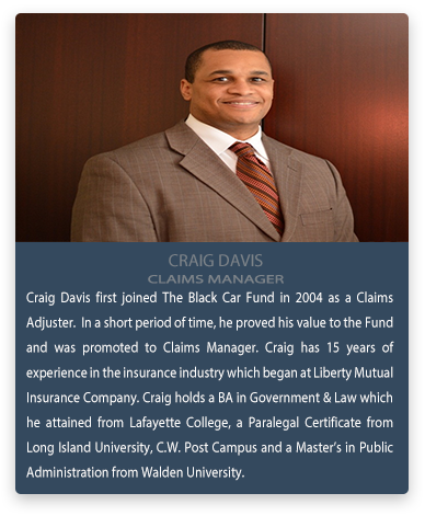 Craig Davis Management Tile.png