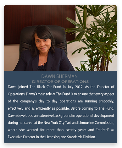 Dawn Sherman Management Tile.png