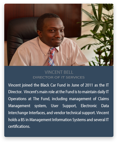 Vincent Bell Management Tile.png