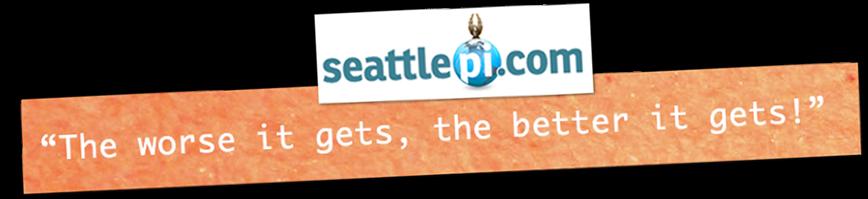 SeattlePI.png