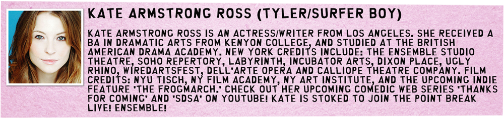 kate-armstrong-ross.png