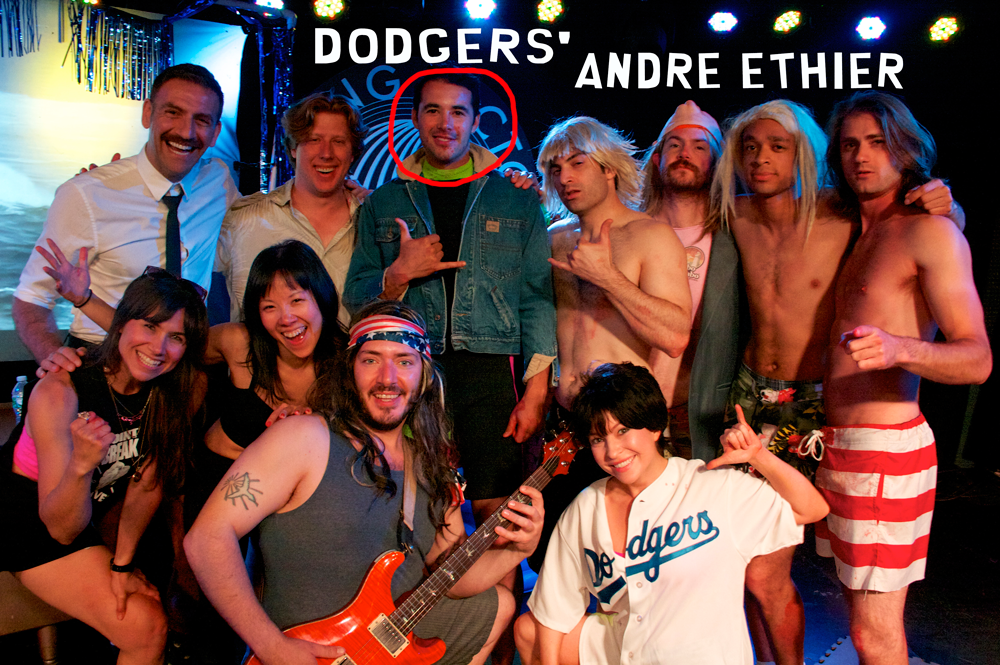 Andre-Ethier.png