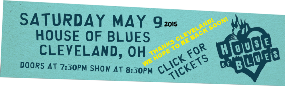 house-of-blues-May-9.png