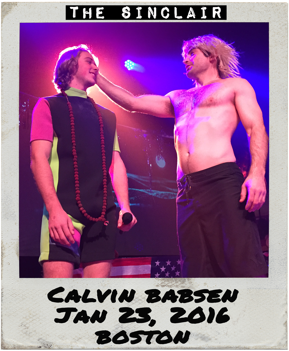 01_23_16_Calvin-Babsen_Boston.png