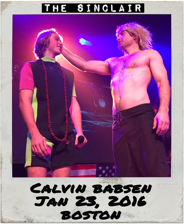 01_23_16_Calvin-Babsen_Boston.png