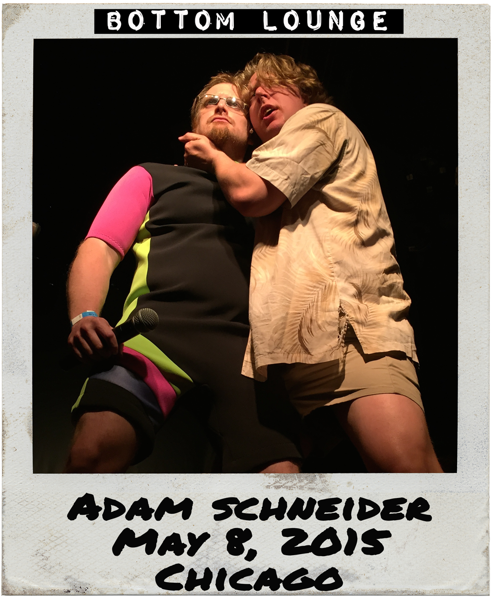 05_08_15_Adam-Schneider_Chicago.png