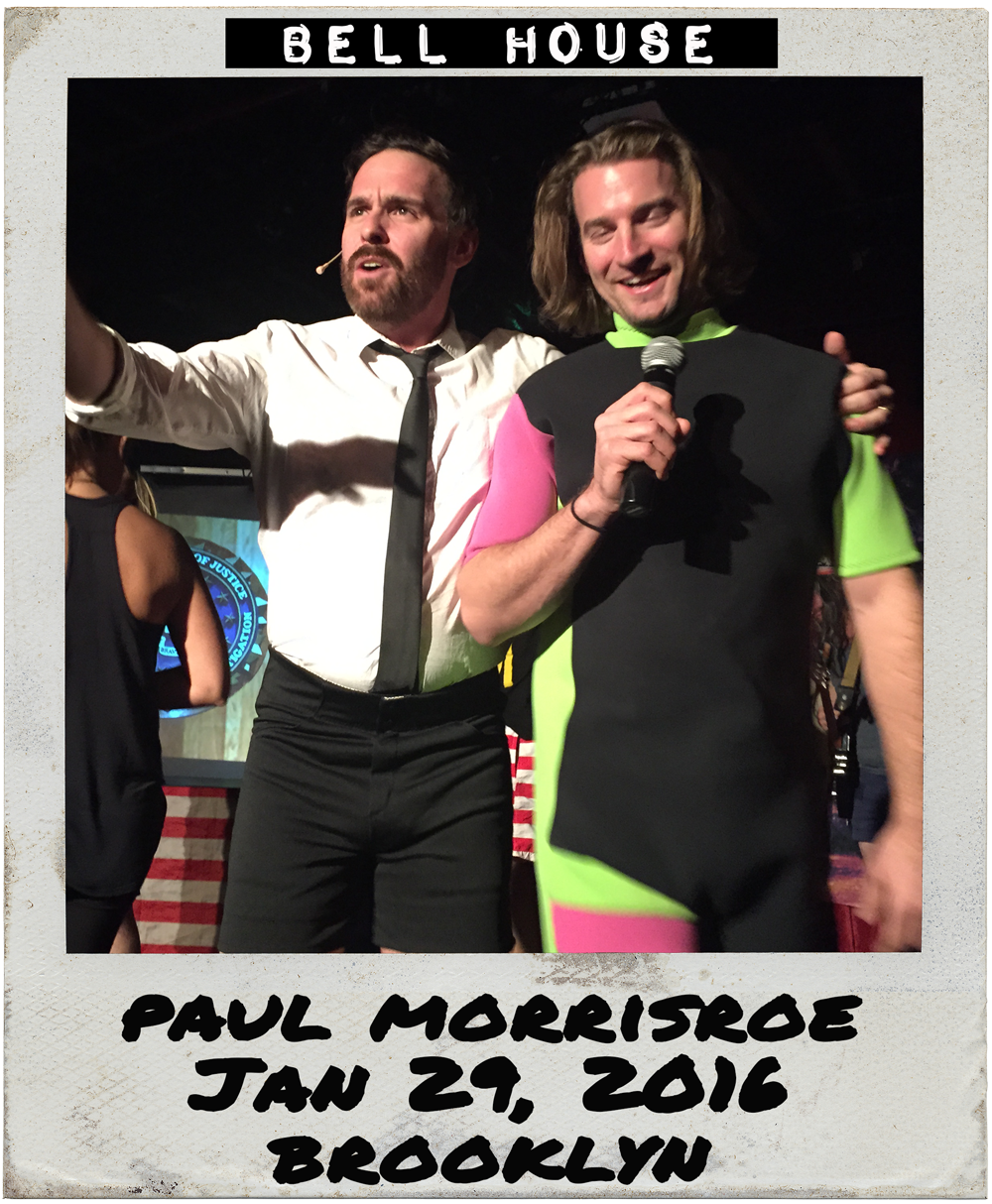 01_29_16_Paul-Morrisroe_Brooklyn.png