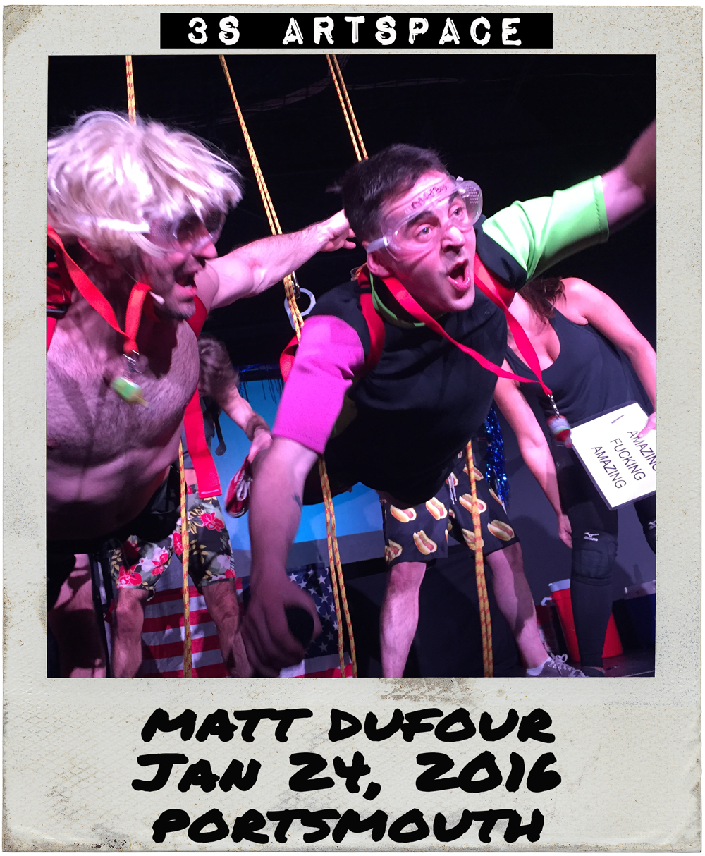 01_24_16_Matt-Dufour_Portsmouth.png