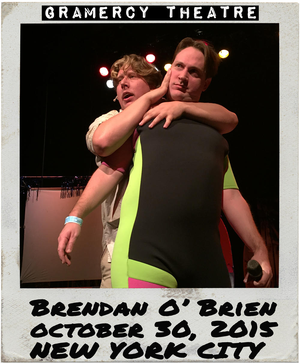 10_30_15_Brendan-O'Brien_NYC.png