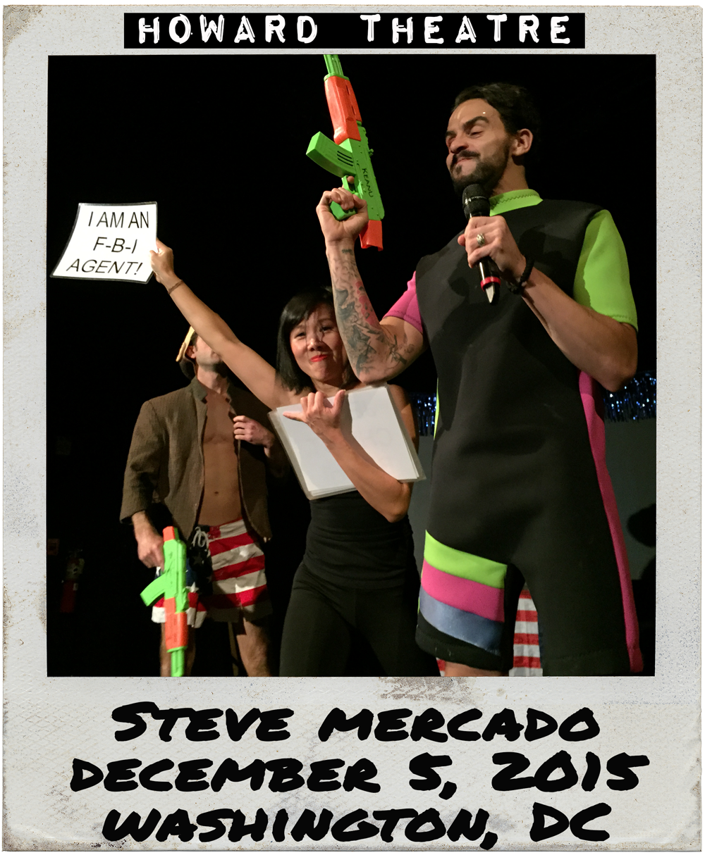 12_05_15_Steve-Mercado_DC.png