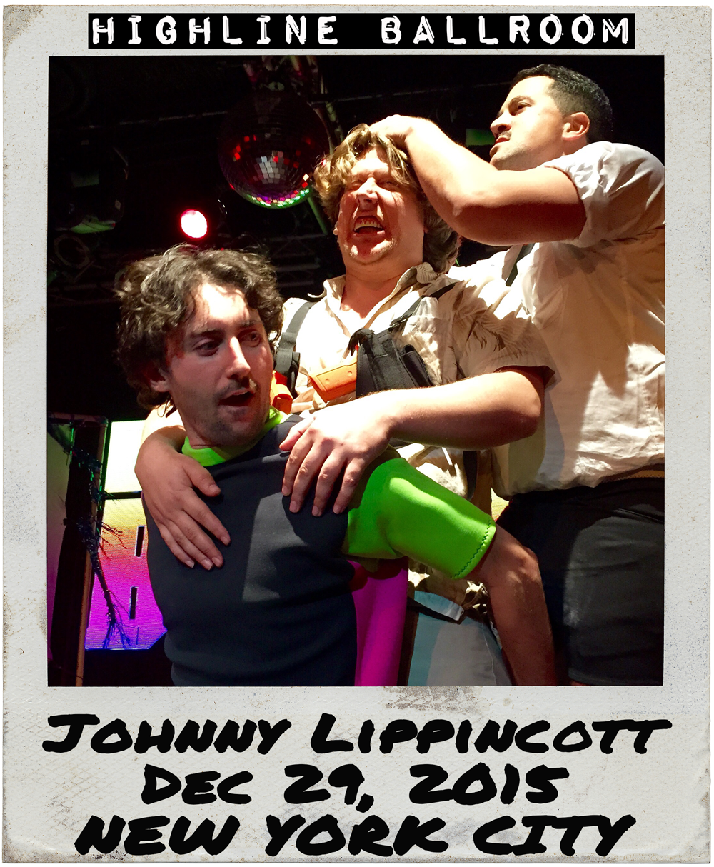 12_29_15_Johnny-Lippincott_NYC.png