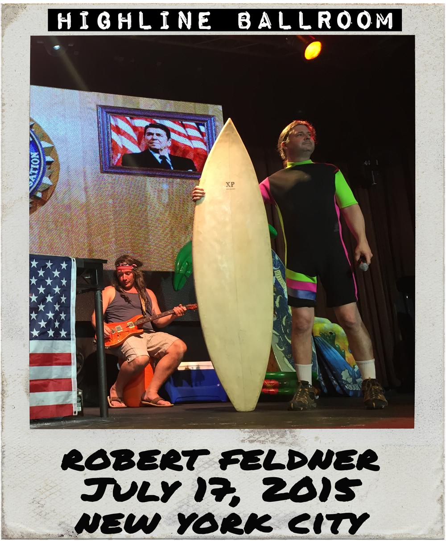 07_17_15_Robert-Feldner_NYC.png