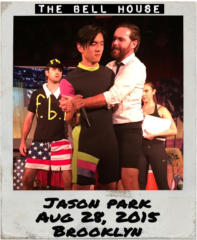 08_28_15_Jason-Park_Brooklyn.png