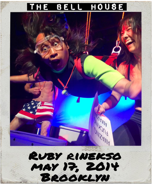 05_17_14_Ruby-Rinekso_Brooklyn.png