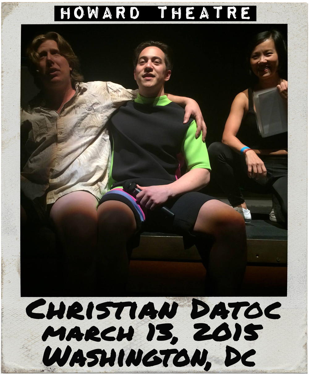 03_13_15_Christian-Datoc_Howard-Theatre_DC.png