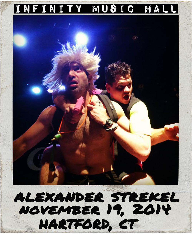 11_19_14_Alexander-F-Strekel_Infinity-Music-Hall.png